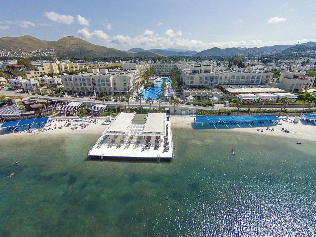 la-blanche-resort-spa-genel-0014