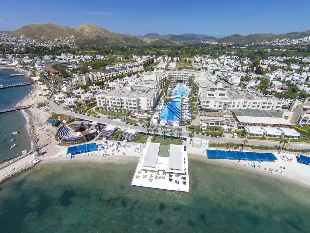la-blanche-resort-spa-genel-0015
