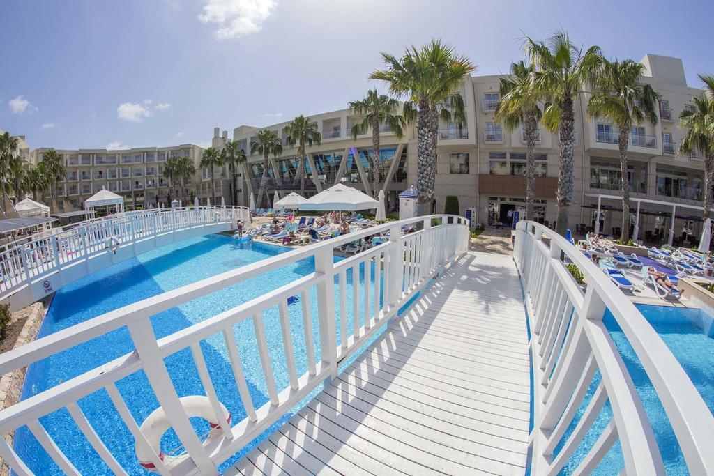 la-blanche-resort-spa-genel-0018