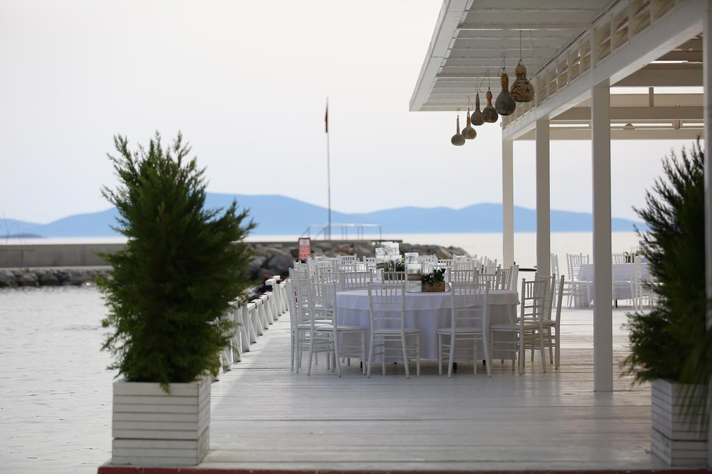 la-blanche-resort-spa-genel-0022