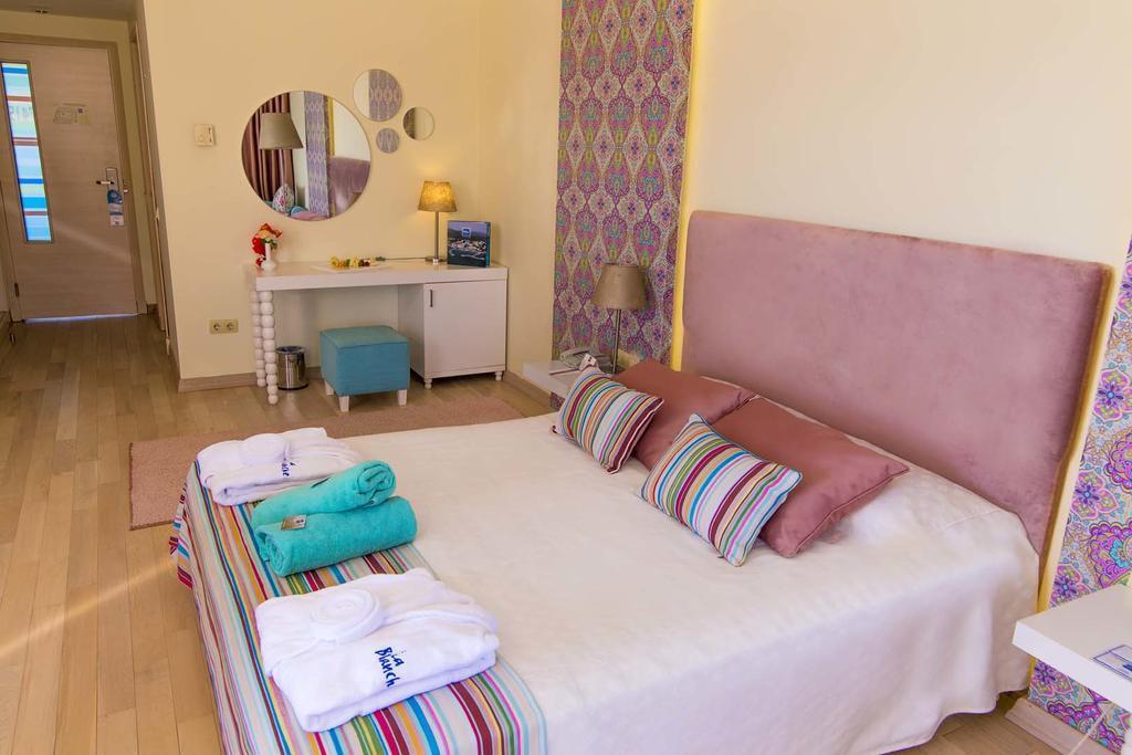 la-blanche-resort-spa-genel-005