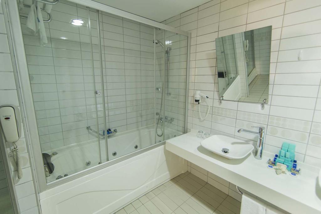 la-blanche-resort-spa-genel-006