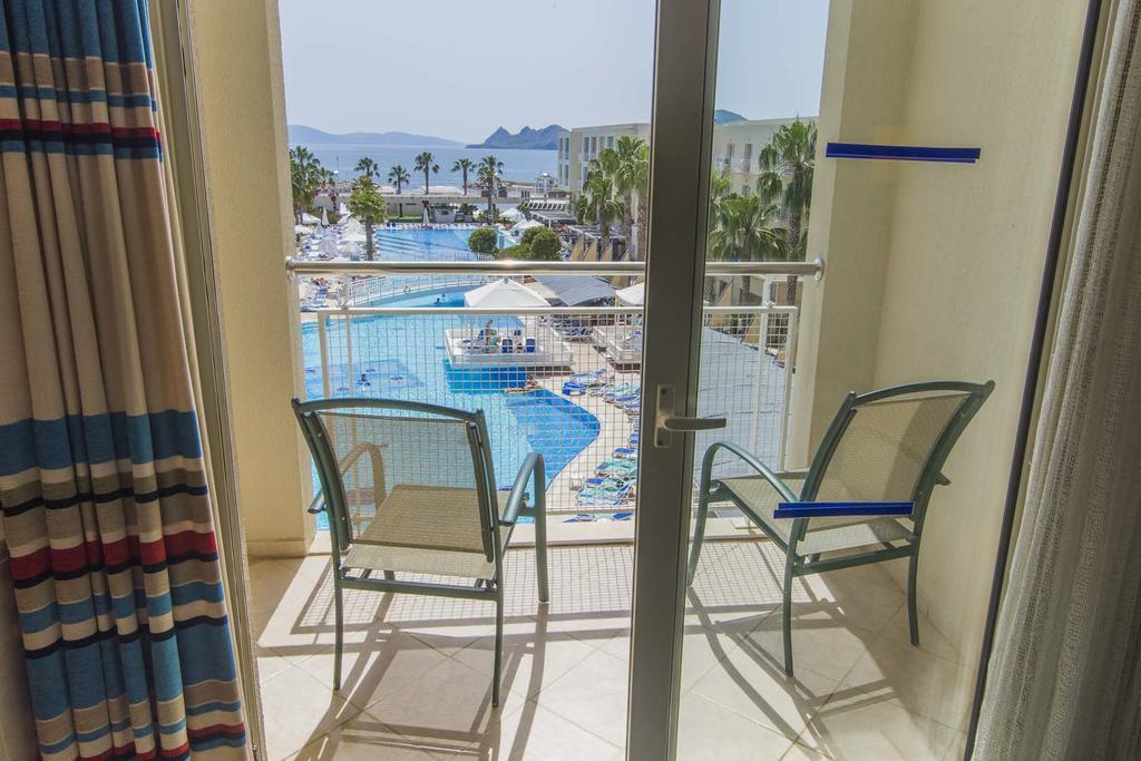 la-blanche-resort-spa-genel-008