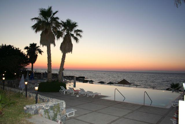 la-hotel-resort-012