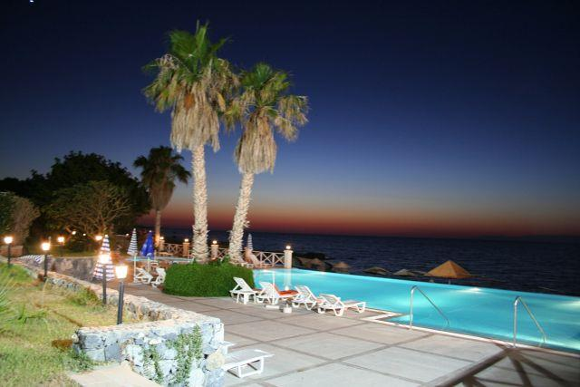 la-hotel-resort-013