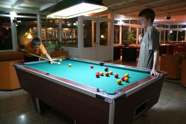 la-hotel-resort-014