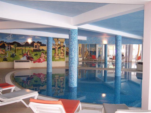 la-hotel-resort-015