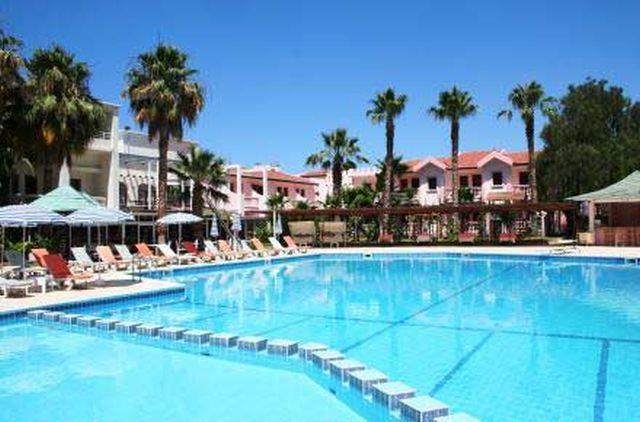 la-hotel-resort-016