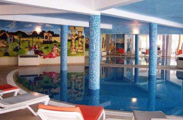 la-hotel-resort-019