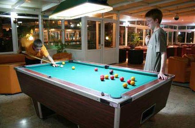 la-hotel-resort-020