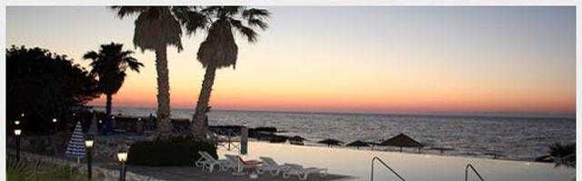 la-hotel-resort-022