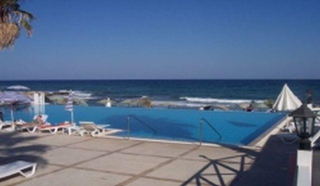la-hotel-resort-023