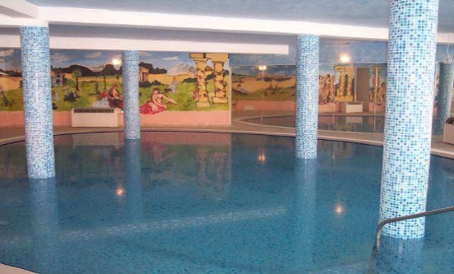 la-hotel-resort-024