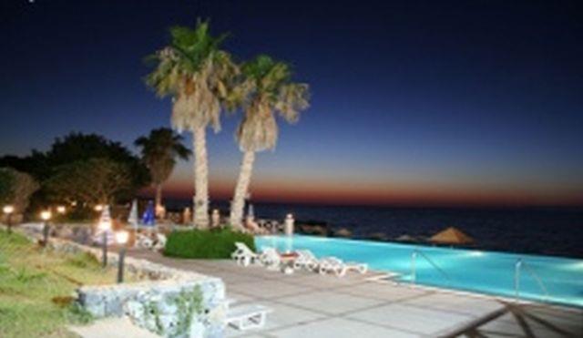 la-hotel-resort-026