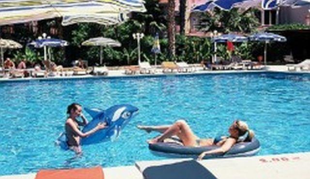 la-hotel-resort-027