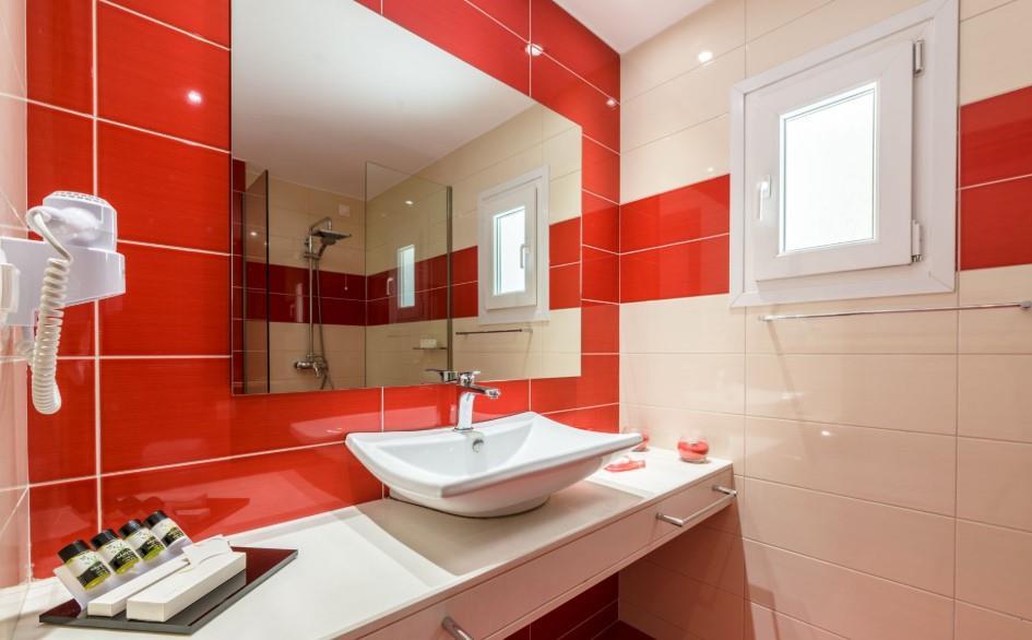 lagaria-hotel-apartments-genel-0010