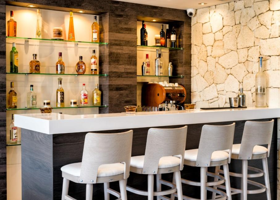 lagaria-hotel-apartments-genel-0011