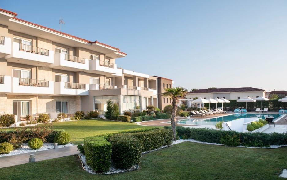 lagaria-hotel-apartments-genel-0012
