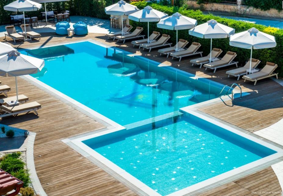 lagaria-hotel-apartments-genel-0013