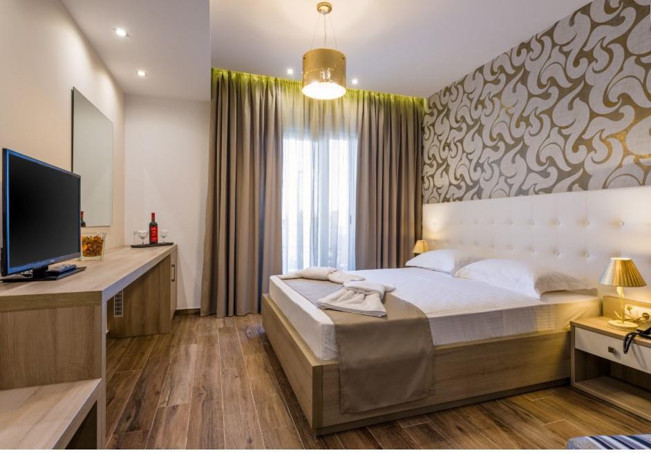 lagaria-hotel-apartments-genel-0016