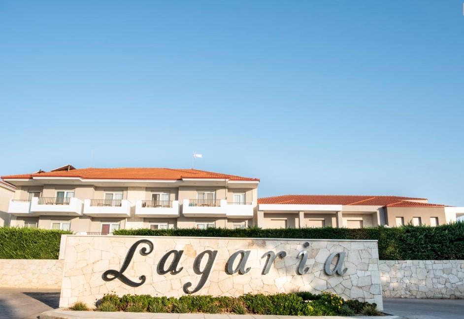 lagaria-hotel-apartments-genel-0017