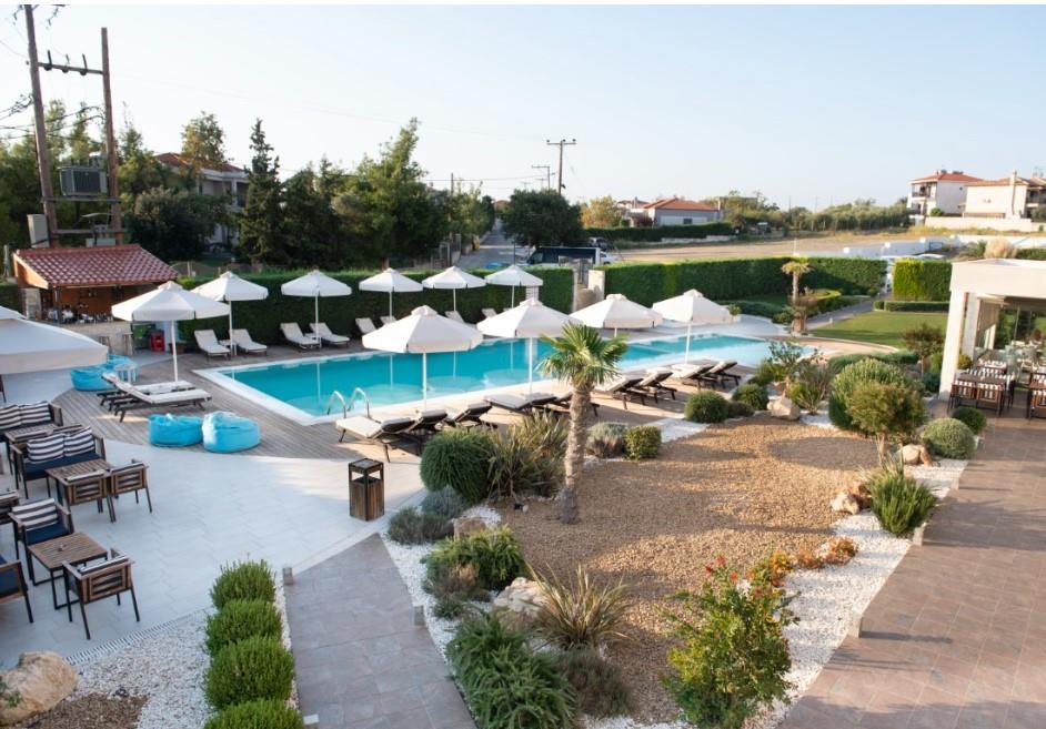 lagaria-hotel-apartments-genel-0018