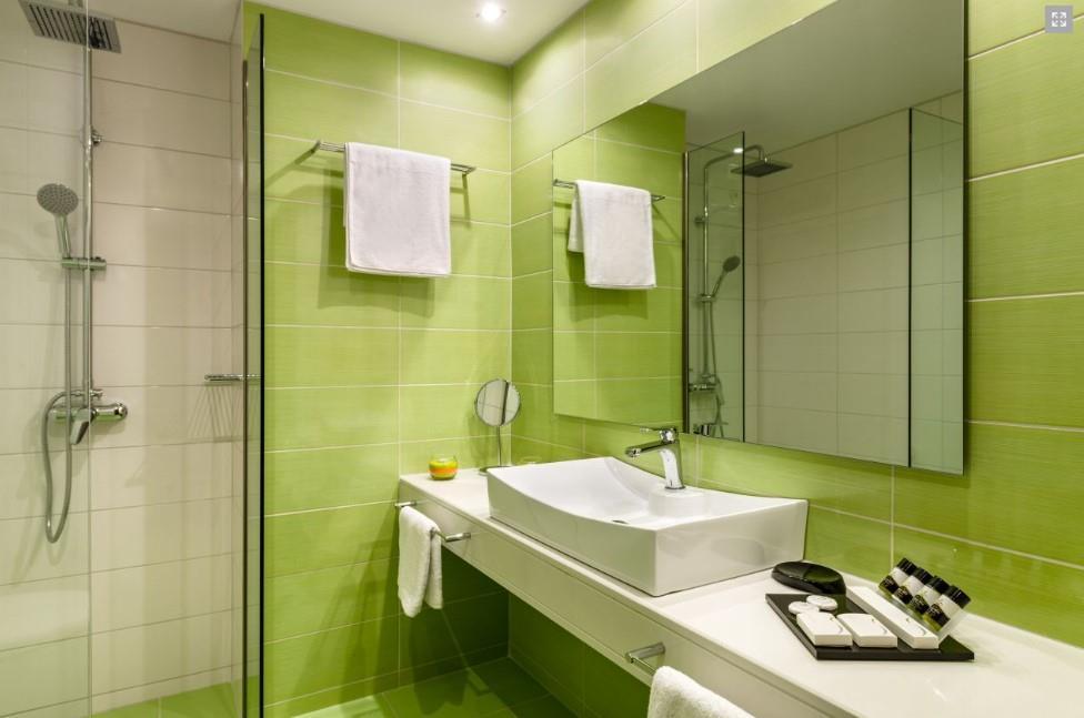 lagaria-hotel-apartments-genel-003