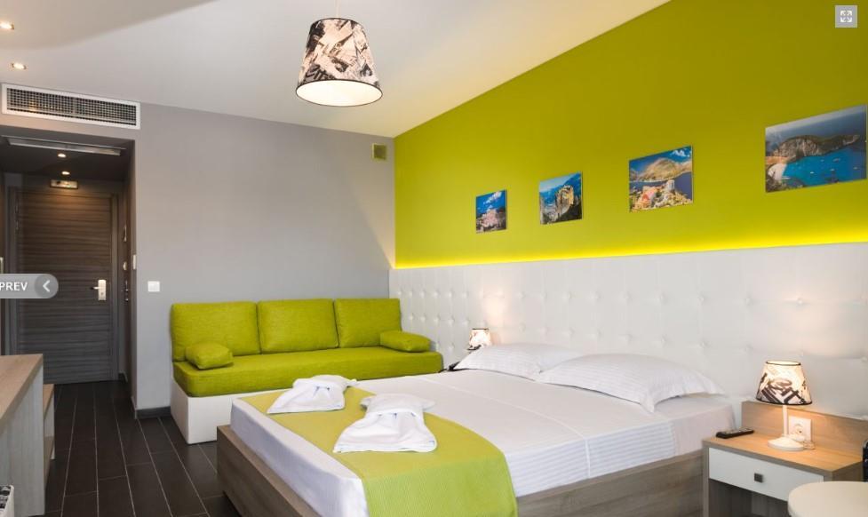 lagaria-hotel-apartments-genel-004