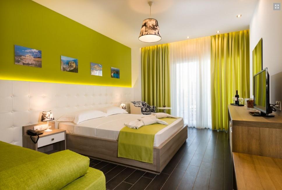 lagaria-hotel-apartments-genel-006