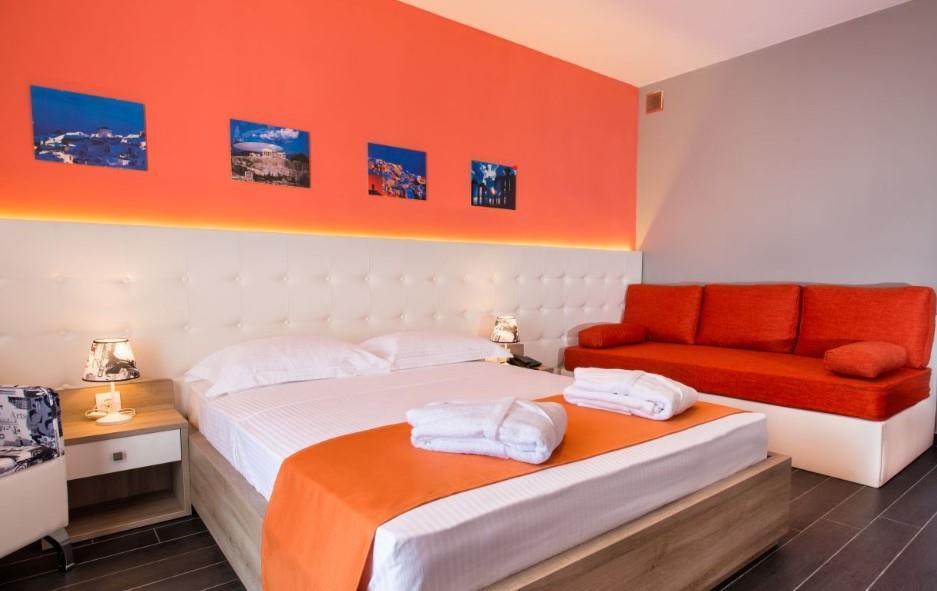 lagaria-hotel-apartments-genel-007