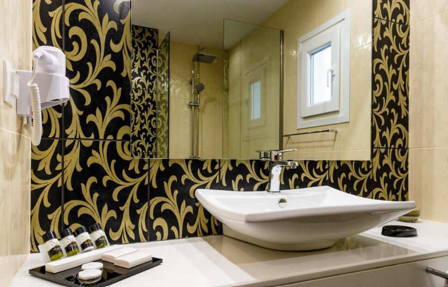 lagaria-hotel-apartments-genel-008