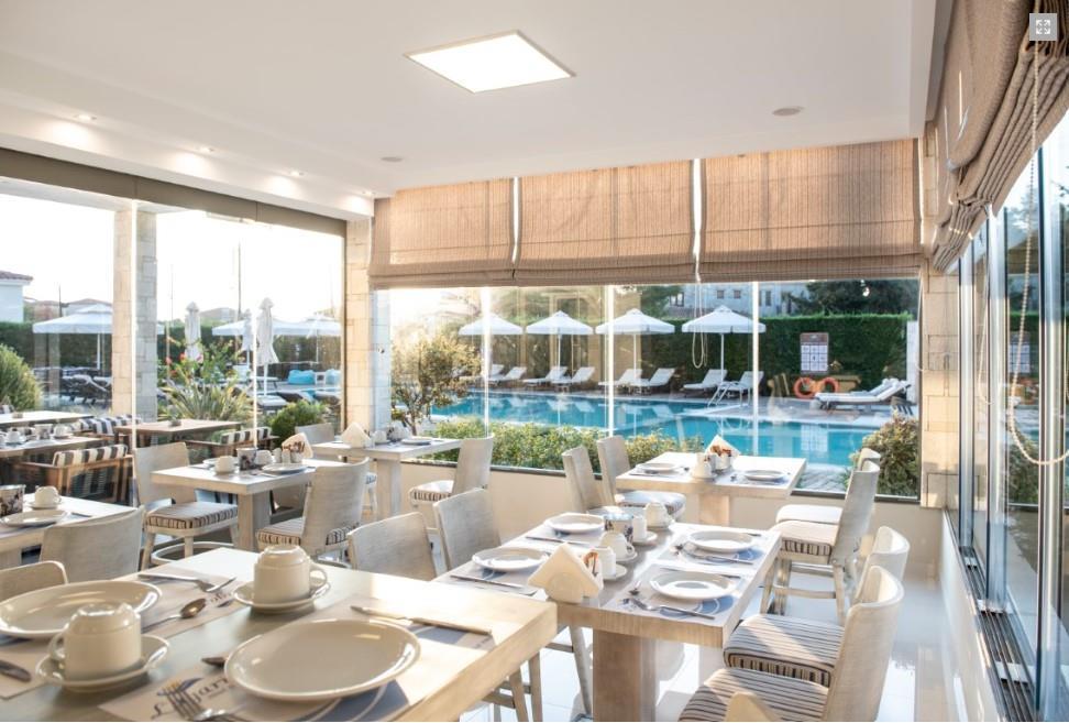 lagaria-hotel-apartments-genel-009