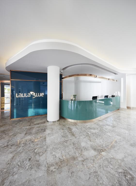 lalila-blue-suites-genel-0012