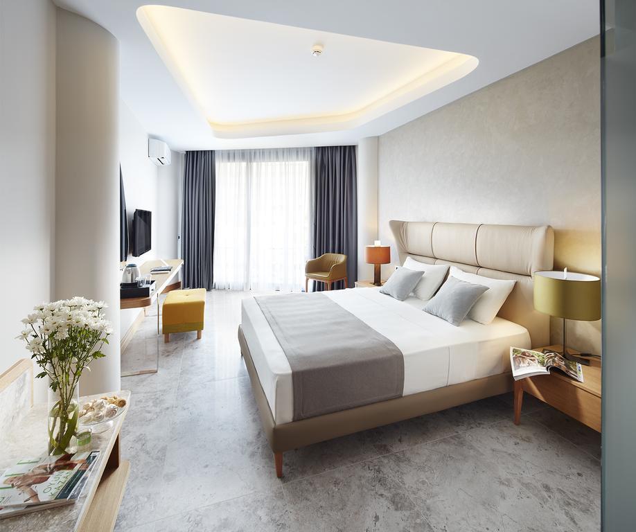 lalila-blue-suites-genel-0022