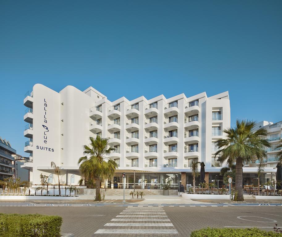 lalila-blue-suites-genel-0025