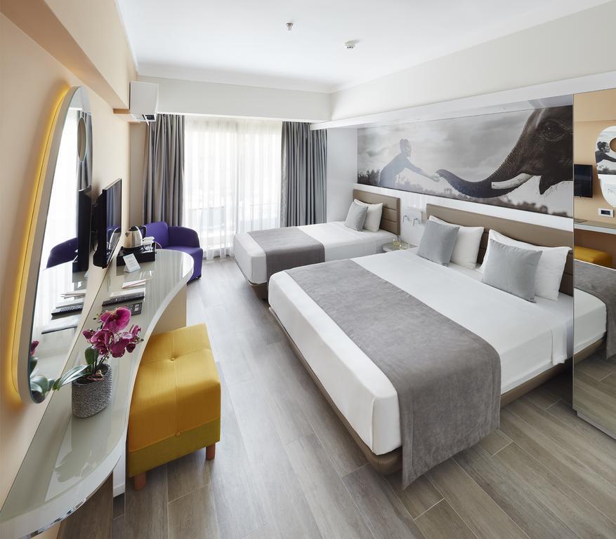 lalila-blue-suites-genel-005