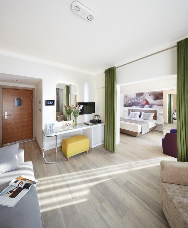 lalila-blue-suites-genel-007