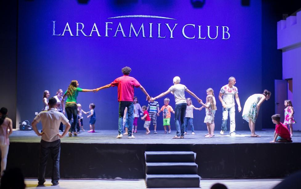 lara-family-club-hotel-024