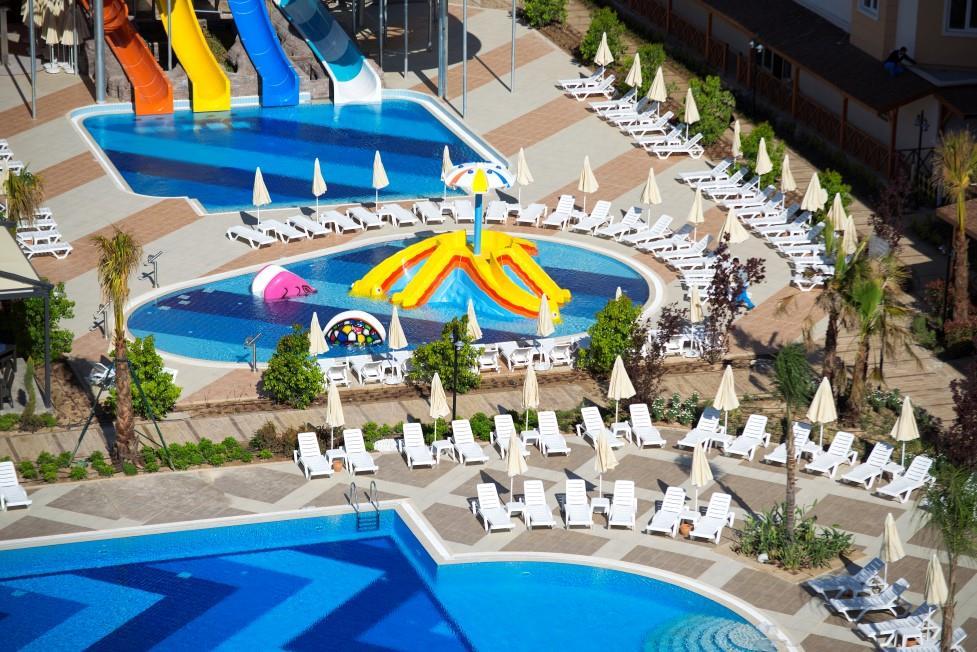lara-family-club-hotel-025