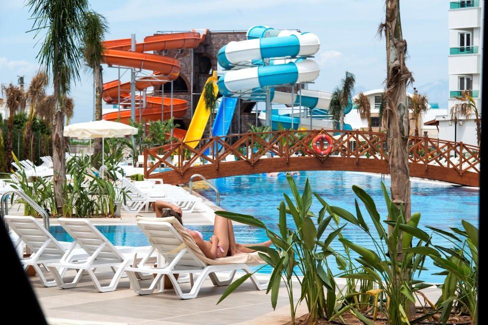 lara-family-club-hotel-026