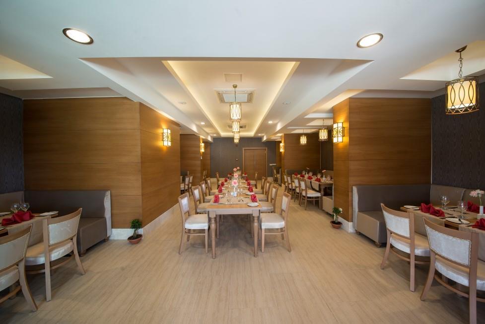 lara-family-club-hotel-028