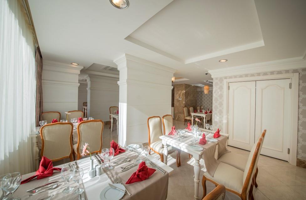 lara-family-club-hotel-029