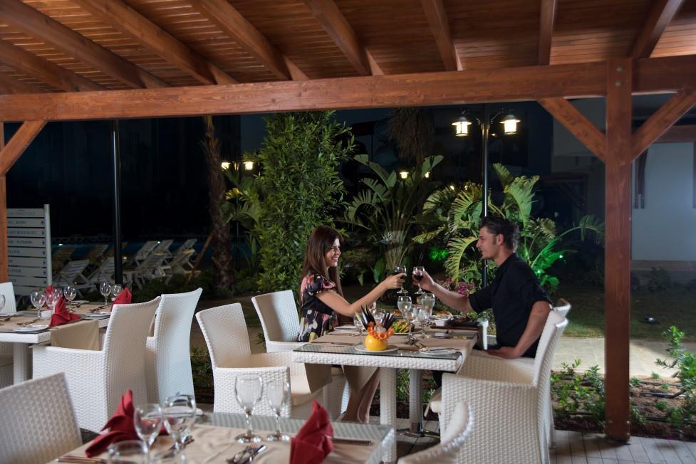 lara-family-club-hotel-030