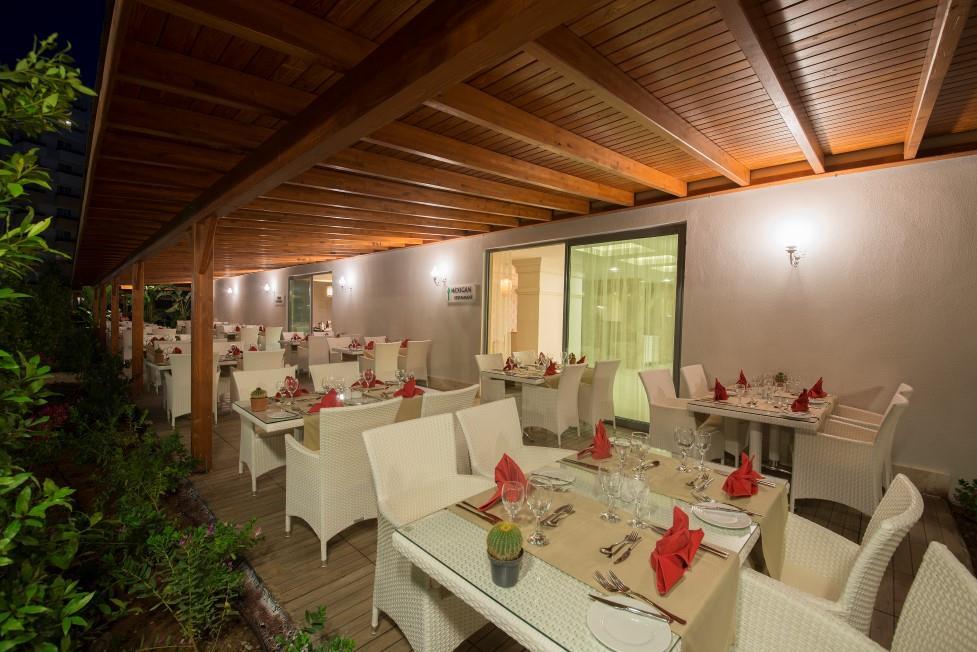 lara-family-club-hotel-031