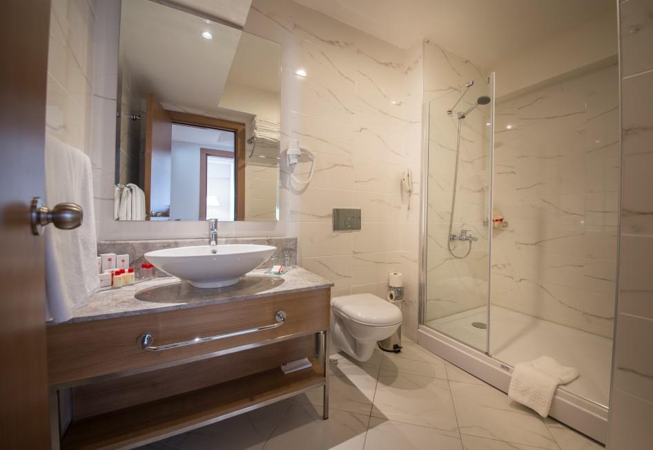 lara-family-club-hotel-033
