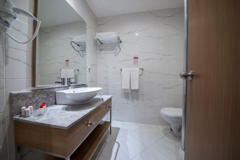 lara-family-club-hotel-034
