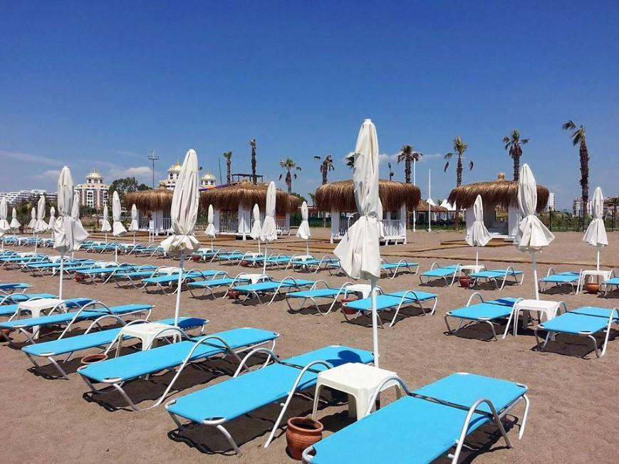 lara-family-club-hotel-039