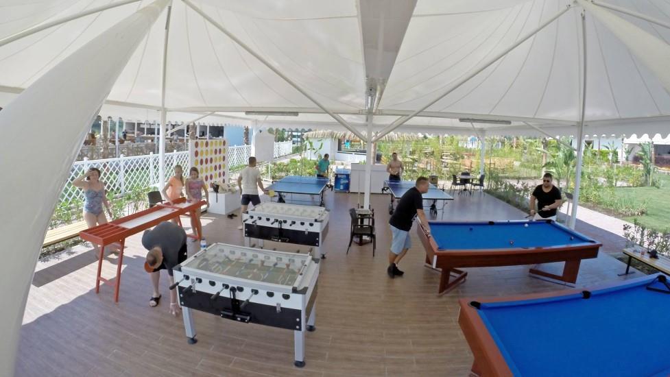 lara-family-club-hotel-043