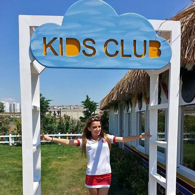 lara-family-club-hotel-044