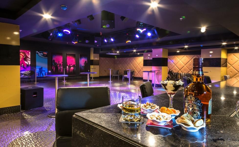 lara-family-club-hotel-061